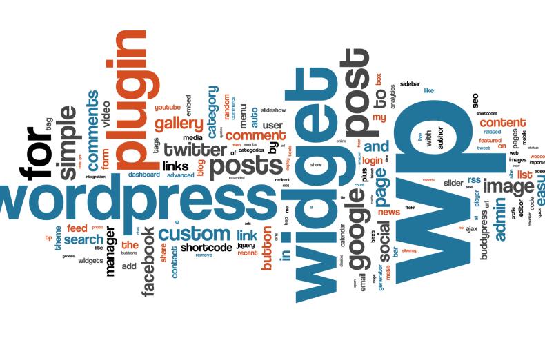 Membuat Website menggunakan WordPress [Bag 2]