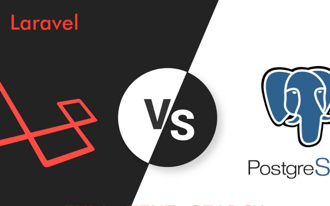 Laravel : Migrasi MySQL ke PostgreSQL